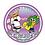 Thumbnail: むすび丸×ケヤッキー【踊る!踊る!目指せ青葉まつり】