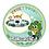 Thumbnail: むすび丸×ケヤッキー【温泉に入るむすび丸と温泉を目指すケヤッキー】