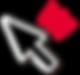 wix用ケヤッキートップ画像⑦.png