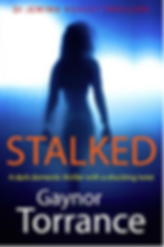 Stalked cover snipped from Amazon.PNG
