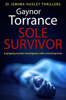 Sole Survivor.jpg