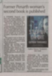 Penarth Times article 20170216.jpg