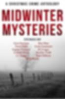 Midwinter Mysteries cover.PNG