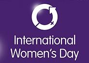 International Women's Day 2020 logo.png