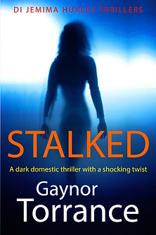 Stalked cover.png