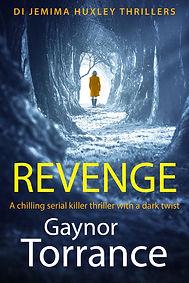 Revenge cover 2019.jpg