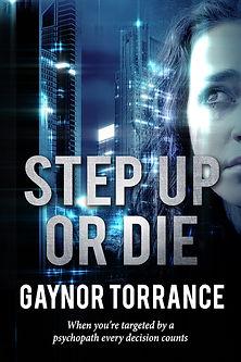 Step Up Or Die OTHER SITES.jpg