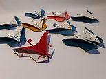 suspension origami.jpg