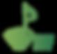 LogoFinal_24 Sept 2018-01.png