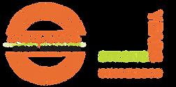 Organic Soup Kitchen Donate organic soup kitchen menu workwithnaturefo