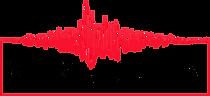Logo Web Transparent.png