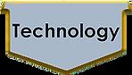 Tech%20button%20bla_edited.png