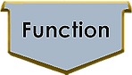 Function%20button%20bla_edited.png