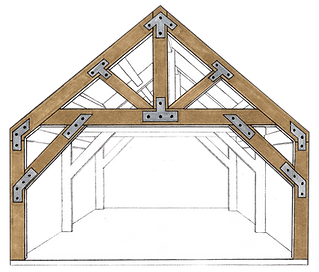 Retrofitted roof.png
