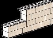 Reinforced masonry.png