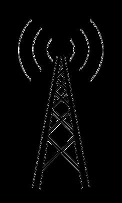 Beacon Mast.png