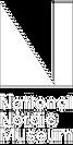 Nordic Museum Logo.png