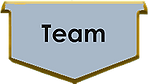 Team%20button%20bla_edited.png