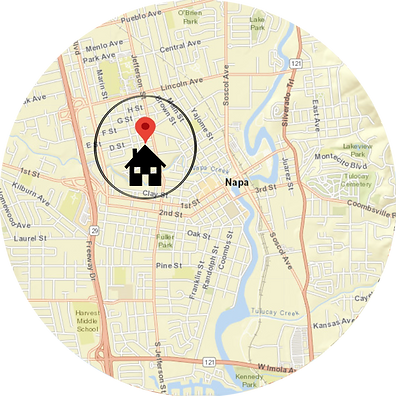 Round map HOUSE.png