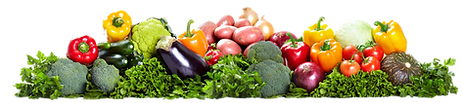 alma-fruits-legumes-1024x229.png