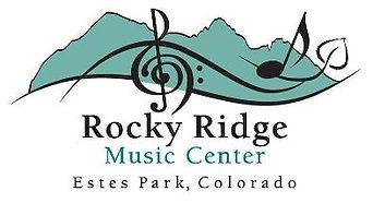 rocky ridge logo.jpg
