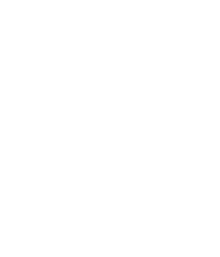 just chamber music logo.png