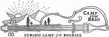 Camp Con Brio LOGO by Shawn Murphy.webp