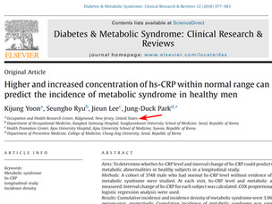 [Updated] The medical article published in the name of OHRC