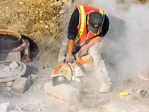Occupational exposure to silica and  rheumatoid arthritis