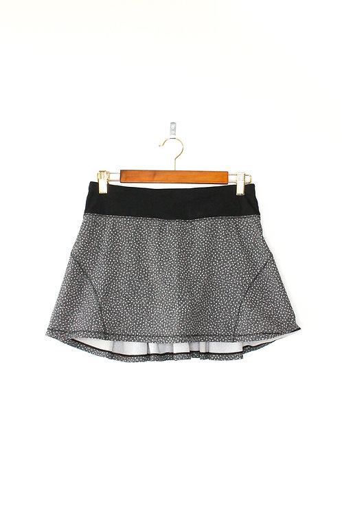 Lululemon Polkadot Skirt Size 4