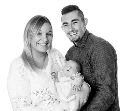 Newborn Studio Family Portraiture.jpg