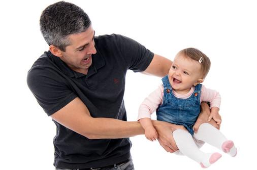 Father Baby Portrait Fun_edited.jpg