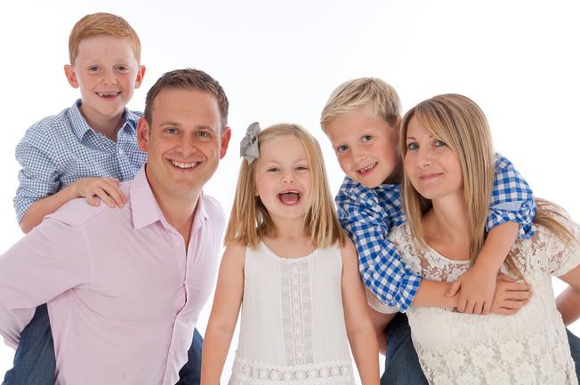 Studio Portrait Families 6.jpg