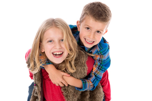 Brother and Sister Studio Portrait.jpg