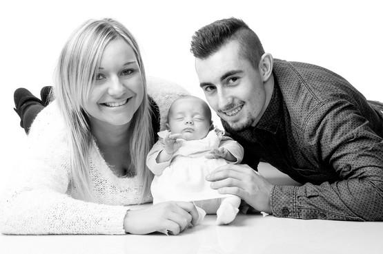 Newborn Studio Family Portrait.jpg
