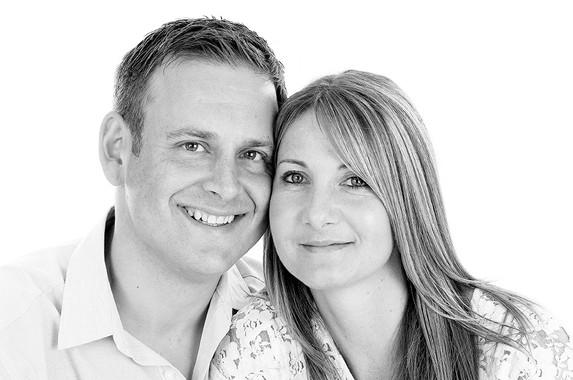 Studio Portrait Families 2.jpg