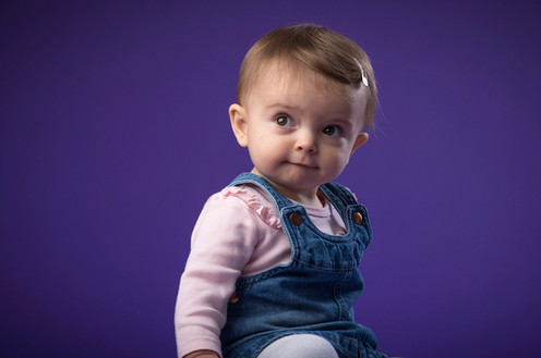 Toddler Studio Portrait 2_edited.jpg