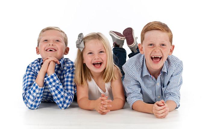 Studio Portrait Families 7.jpg