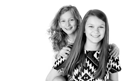 Sisters Family Portrait.jpg