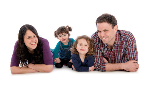 Studio Family Portraiture.jpg