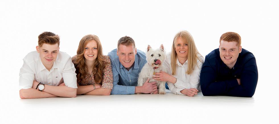 Family Studio Portrait with Dog.jpg