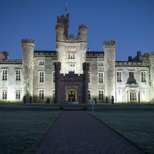 Hensol Castle Frost at Dawn.jpg