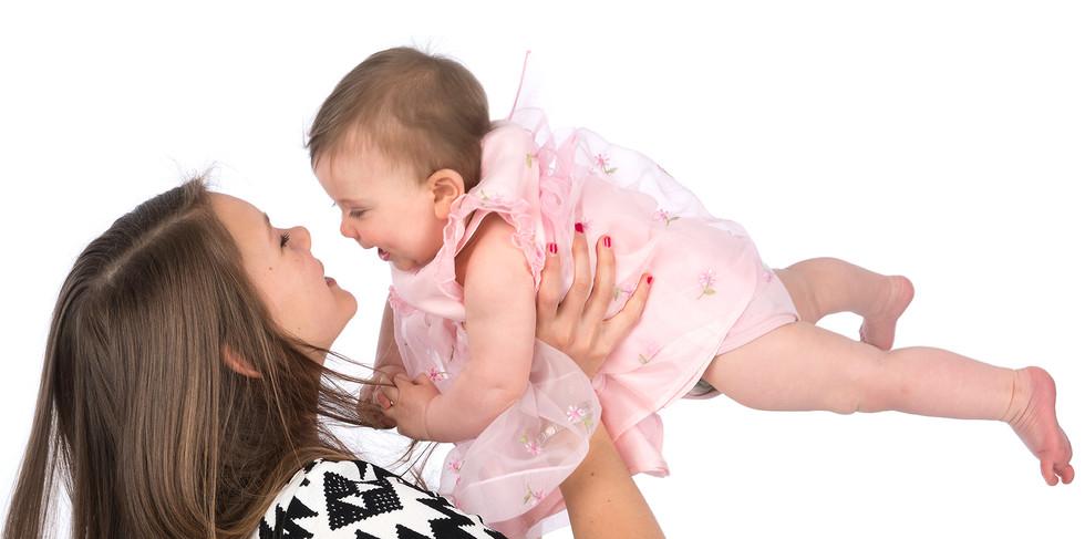 Studio Portrait Baby Energy.jpg