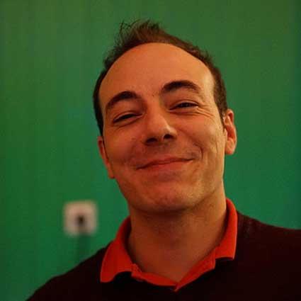 Fausto Valeron.jpg