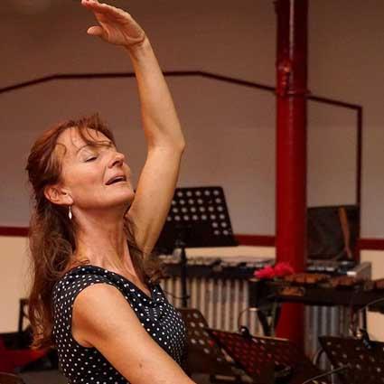 Alix Mariaule - Danse Classique.jpg