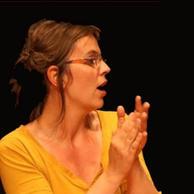 Sarah Steppe - Pratique des.jpg