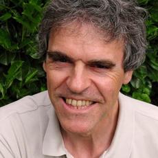 Thierry Levaux - Histoire de la musique