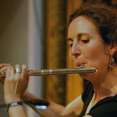 Gaëlle Clays - Flûte traversière.jpg