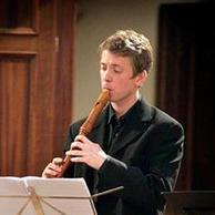 Thomas Deprez -  flute a bec.jpeg