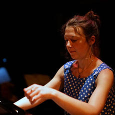 Loreline De Cat - Piano.jpg